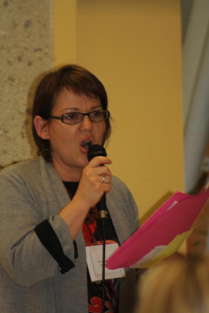 pl Lisieux mars 2012 093 (683x1024)