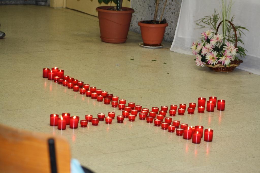 pl Lisieux mars 2012 099 (1024x683)