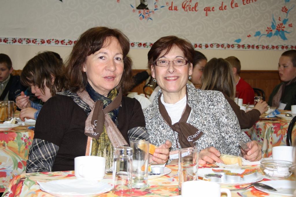 pl Lisieux mars 2012 101 (1024x683)