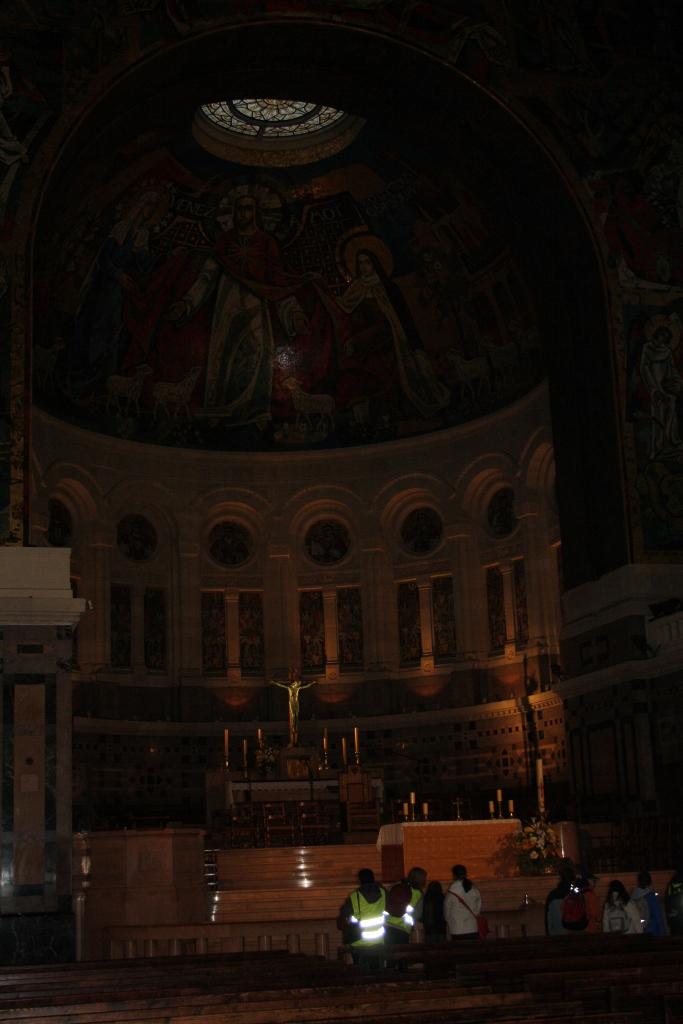 pl Lisieux mars 2012 110 (683x1024)
