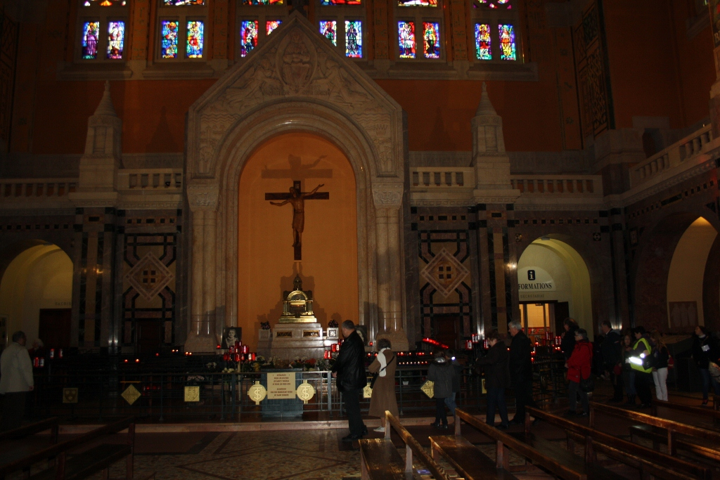 pl Lisieux mars 2012 112 (1024x683)