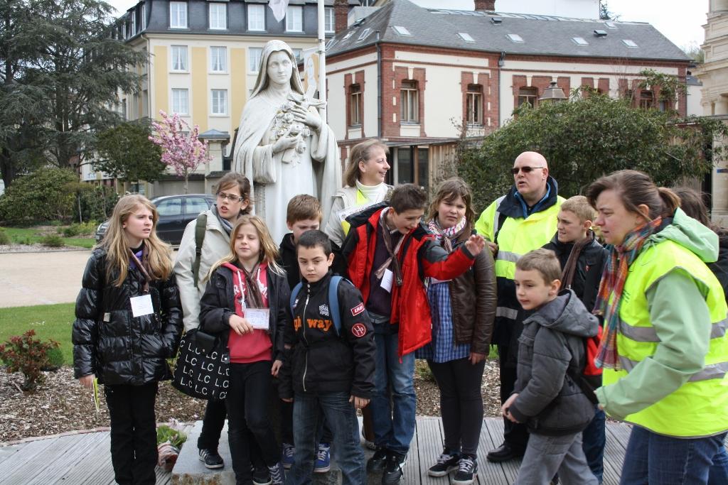 pl Lisieux mars 2012 113 (1024x683)