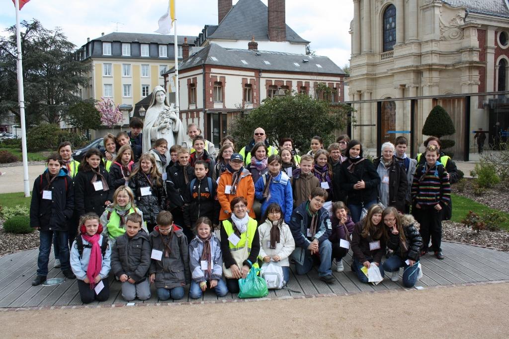 pl Lisieux mars 2012 115 (1024x683)