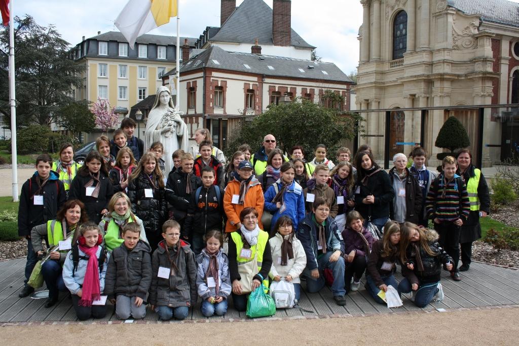 pl Lisieux mars 2012 116 (1024x683)