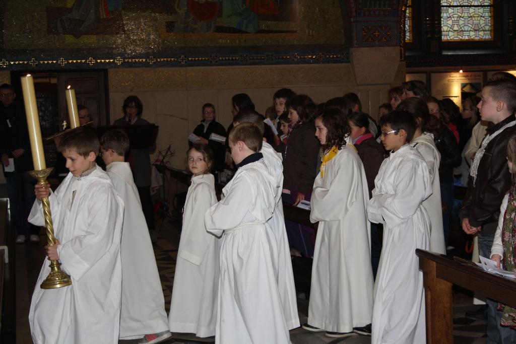 pl Lisieux mars 2012 124 (1024x683)