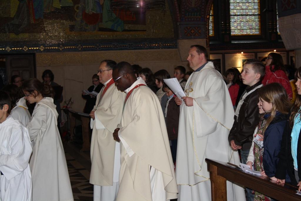 pl Lisieux mars 2012 125 (1024x683)