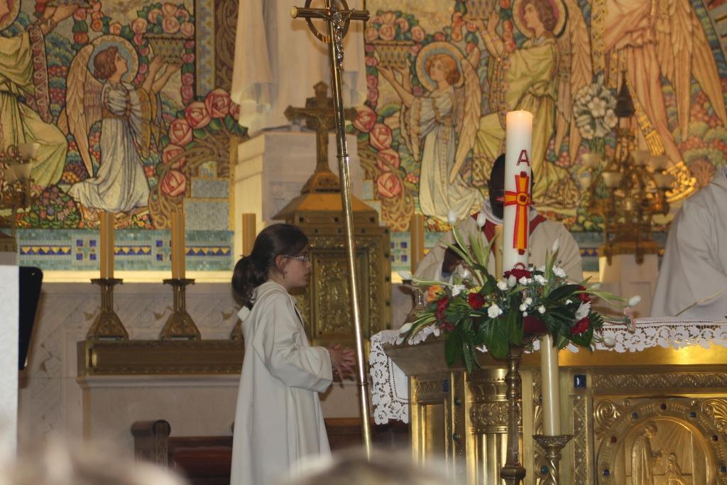 pl Lisieux mars 2012 132 (1024x683)