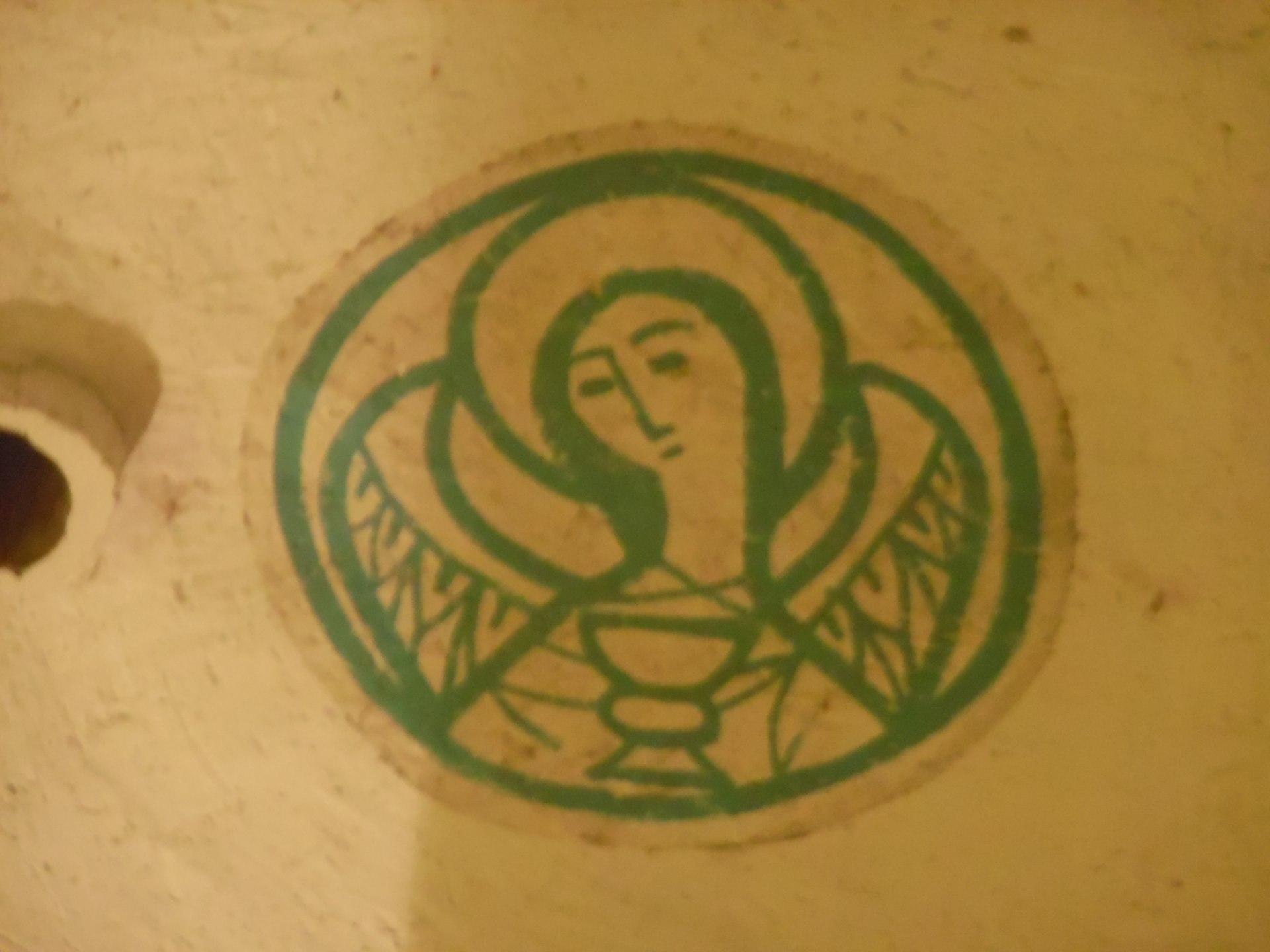 les litanies de Marie