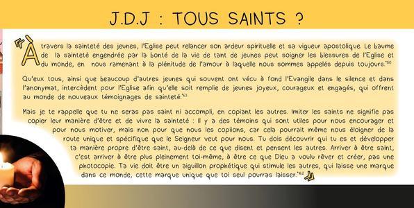 LIVRET JCC-page-007
