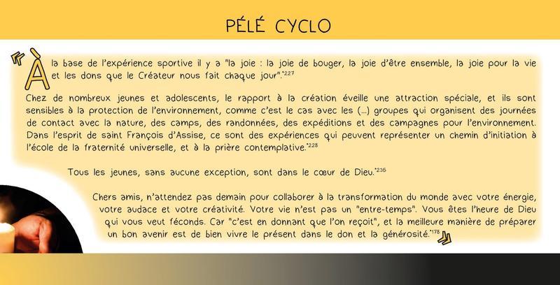 LIVRET JCC-page-011