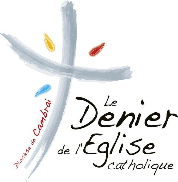 logo-denier-jpg-440294_2