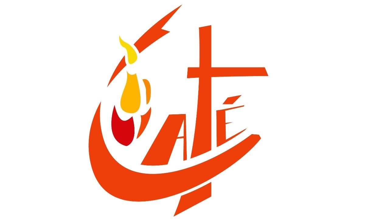 Logo Kt Vignette listing 2