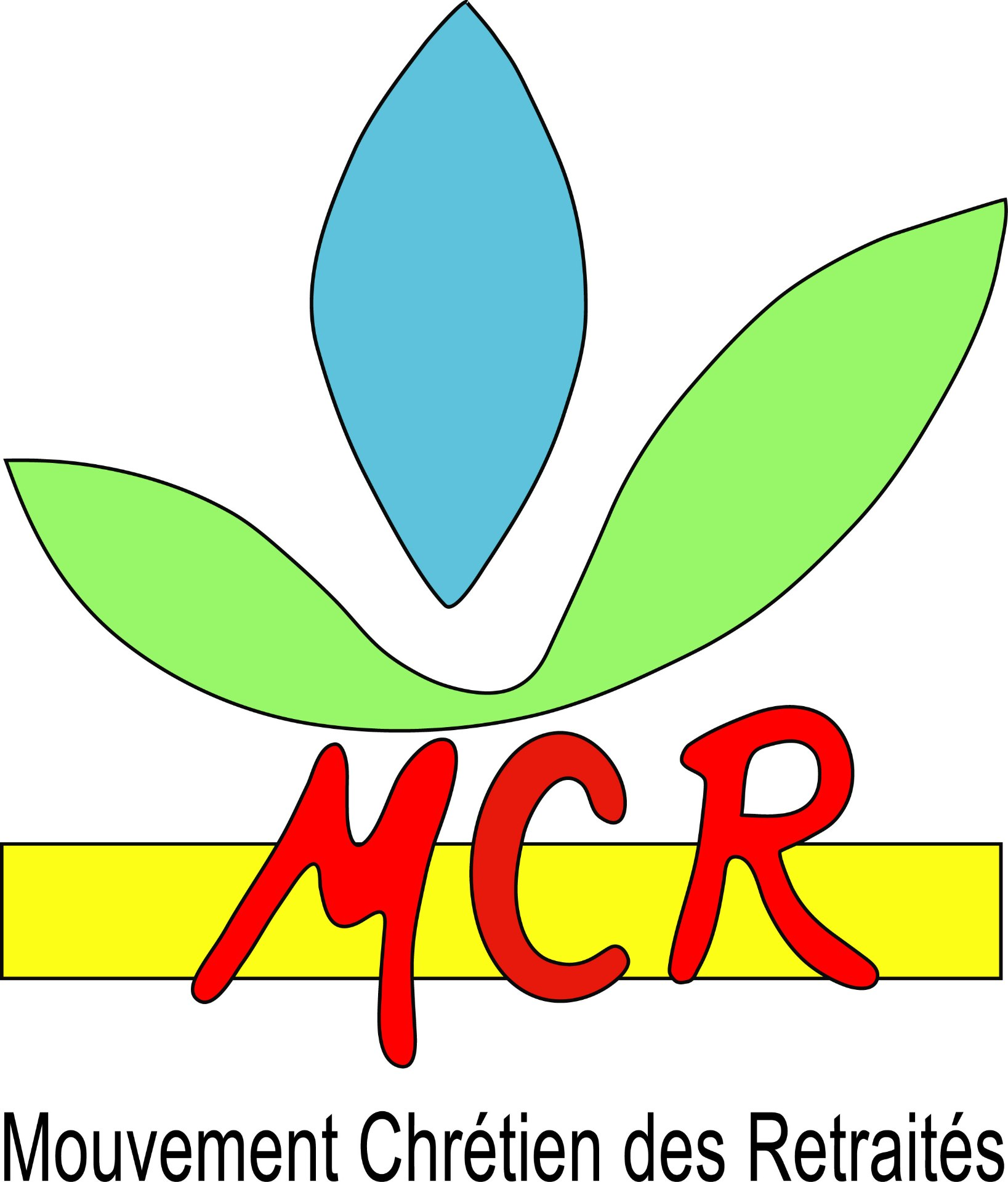 LOGO-MCR-HAUTE-DEFINITION