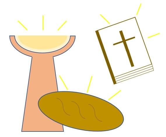 Logo messe PSPDHE