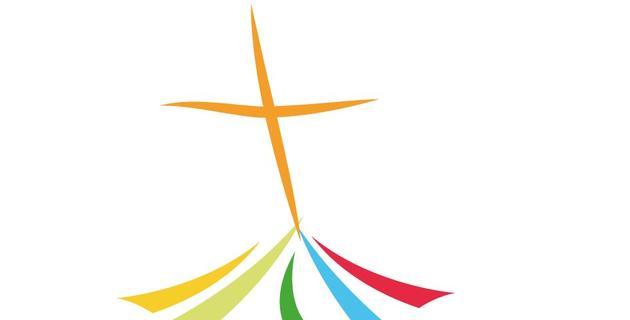 Logo MO