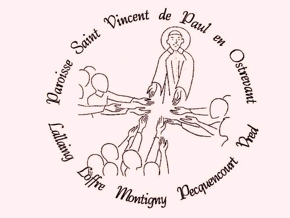 logo paroisse jpeg