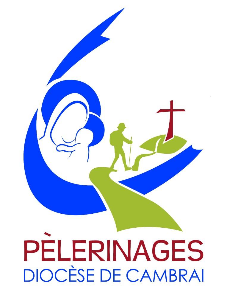 Logo_pelerinages