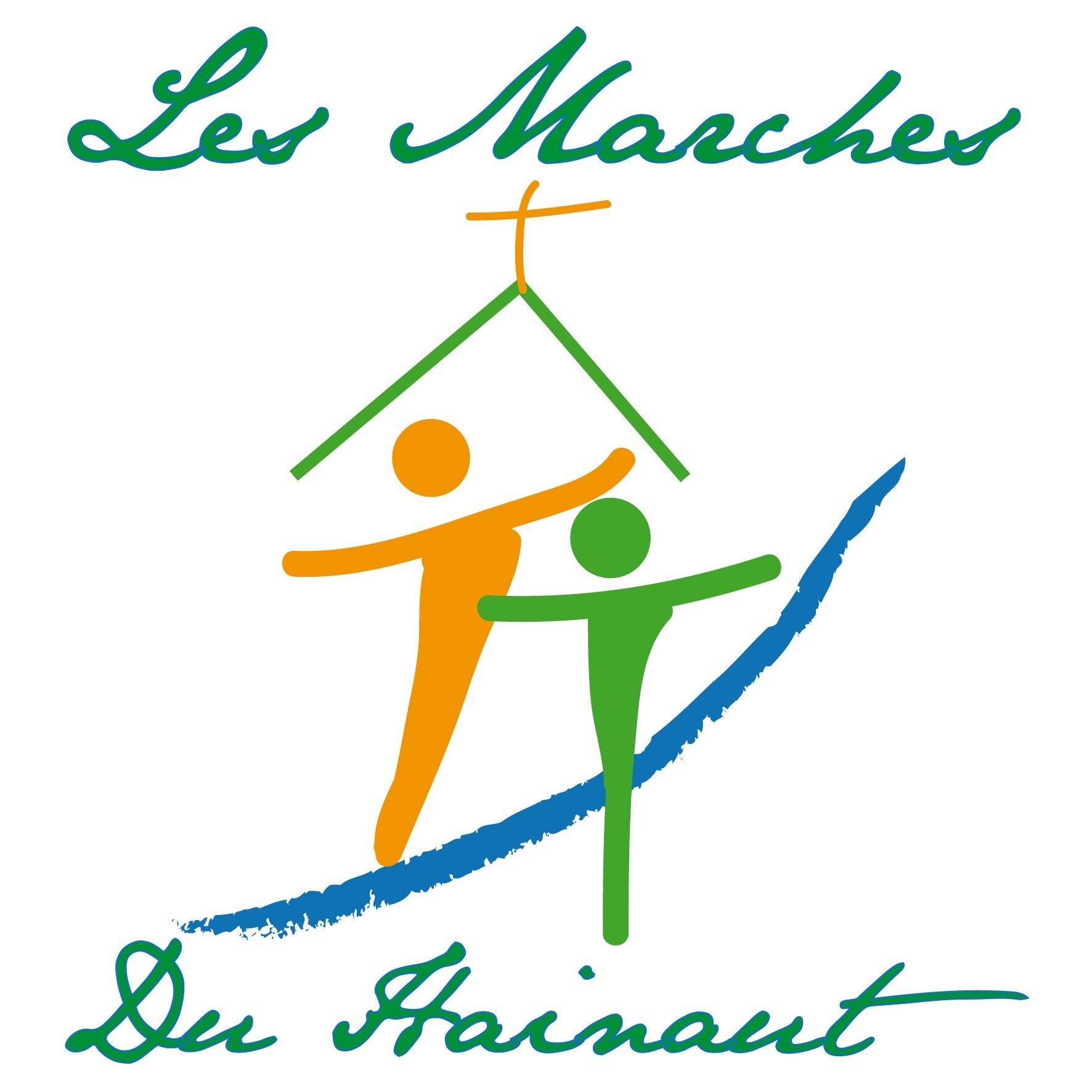 Logo-doyenné-Marches-du-Hainaut
