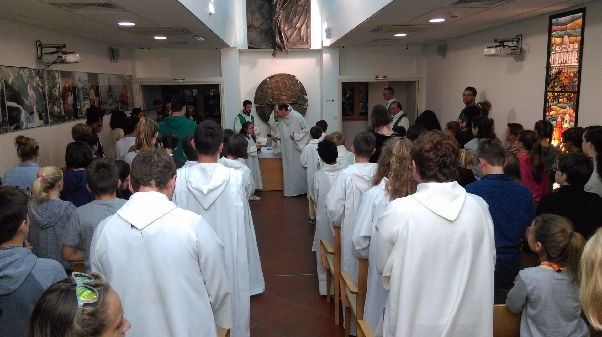 Lourdes jeunes 20/08-1 4