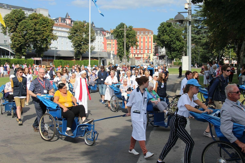 Lourdes lundi 20 aout (2) 124