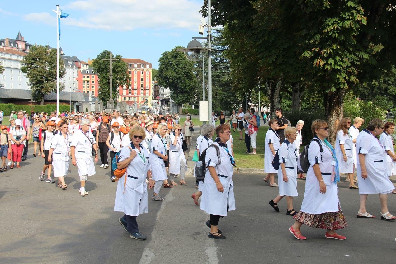 Lourdes lundi 20 aout (2) 133
