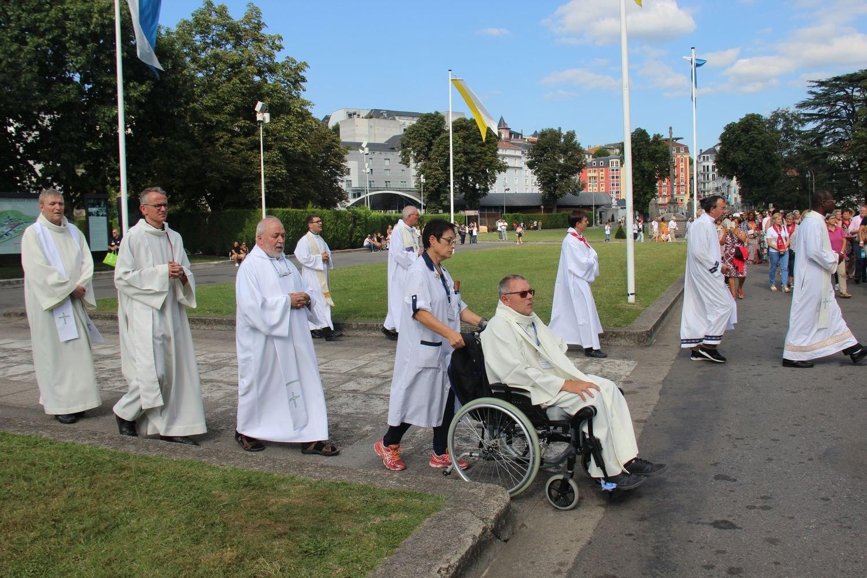 Lourdes lundi 20 aout (2) 144