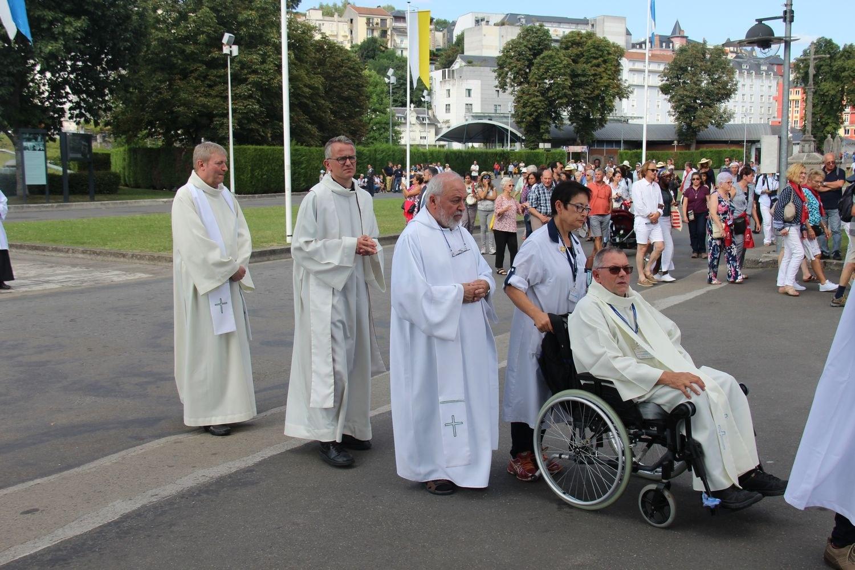 Lourdes lundi 20 aout (2) 147