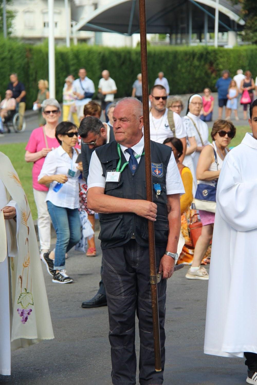 Lourdes lundi 20 aout (2) 152
