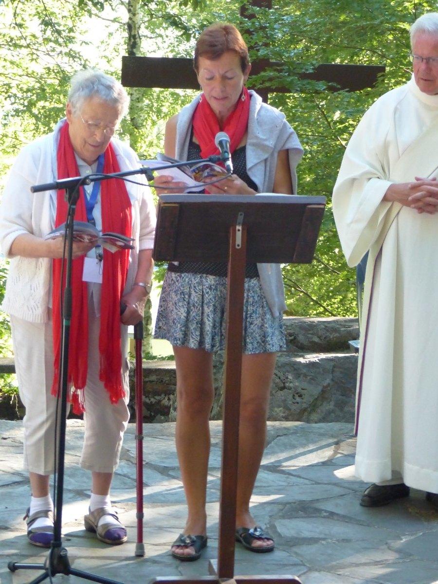Lourdes2015_messe-cite-saint-pierre 22