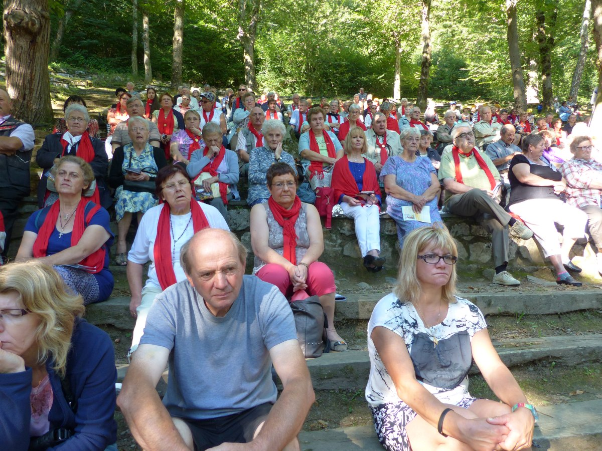 Lourdes2015_messe-cite-saint-pierre 27