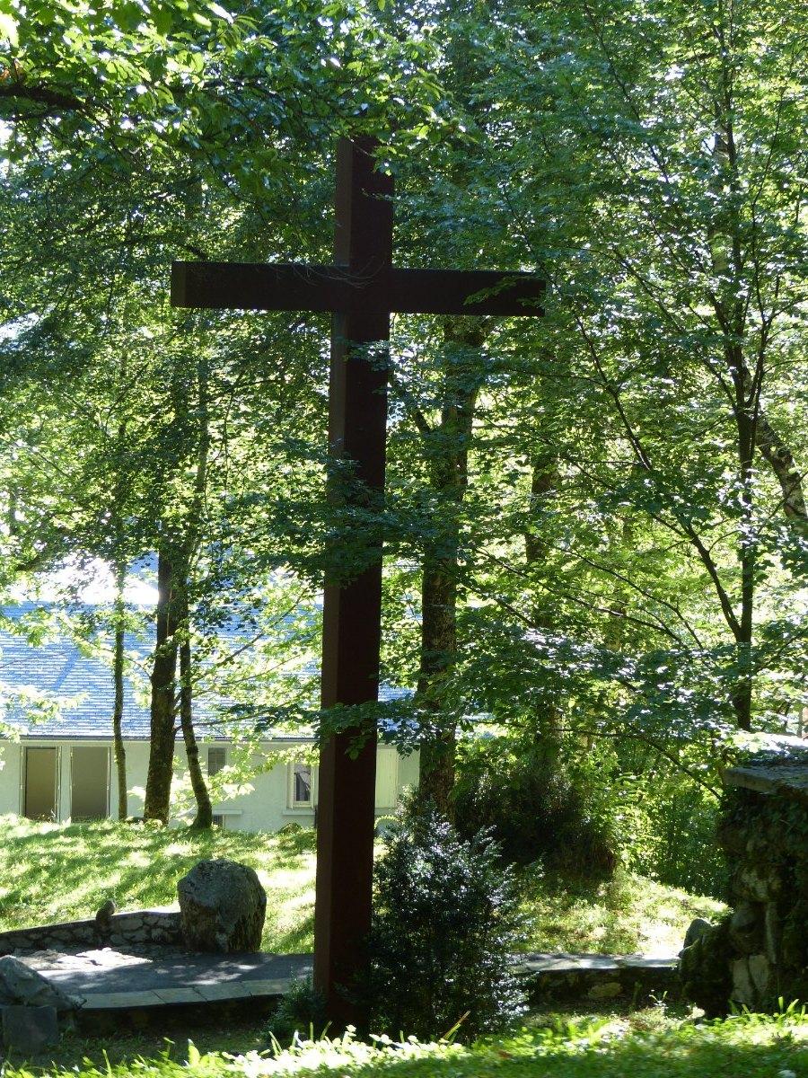 Lourdes2015_messe-cite-saint-pierre 30