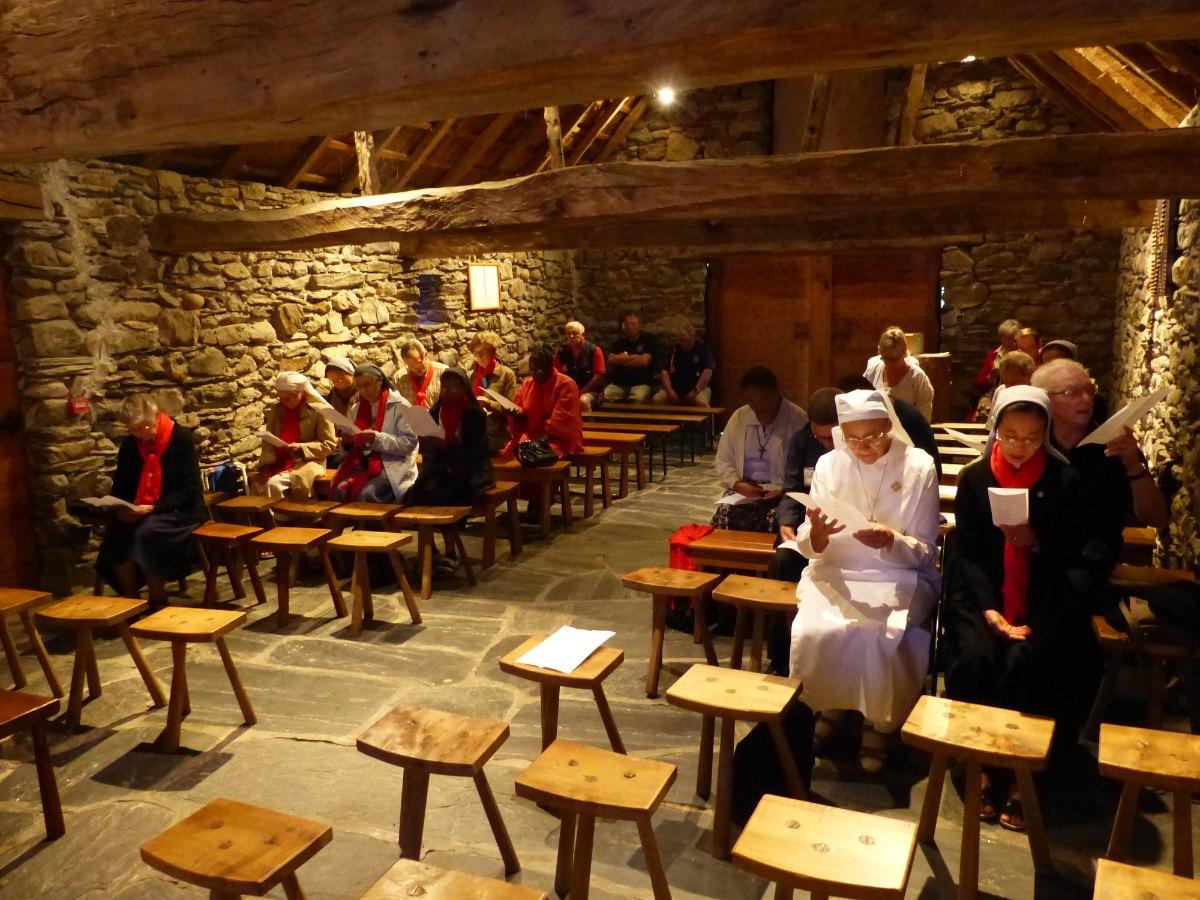 Lourdes2015_messe-cite-saint-pierre