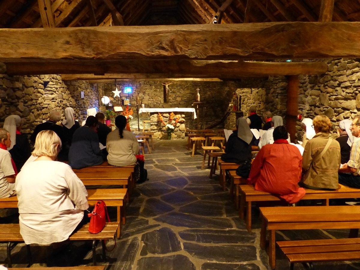Lourdes2015_messe-cite-saint-pierre 2
