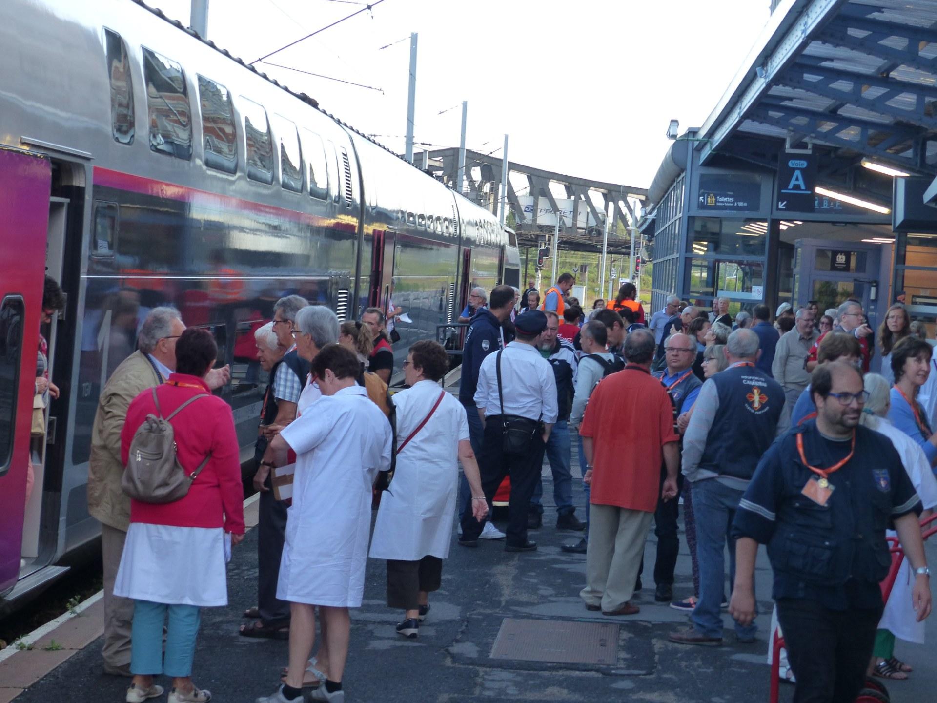 Lourdes2018-photos depart (3)