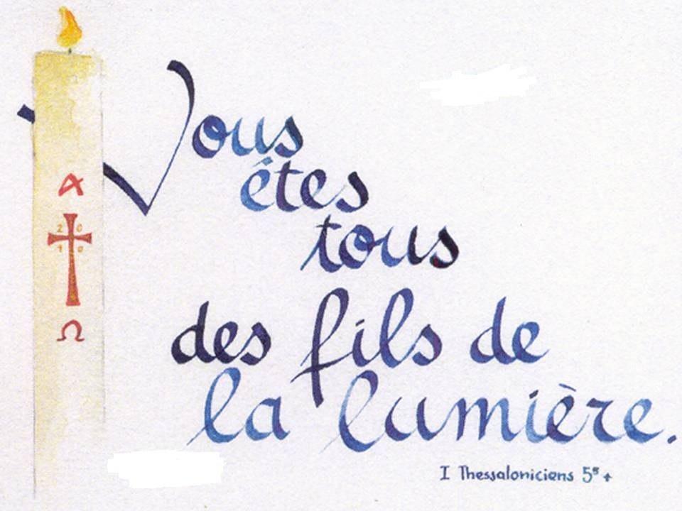 lumiere_de_la_foi_credo