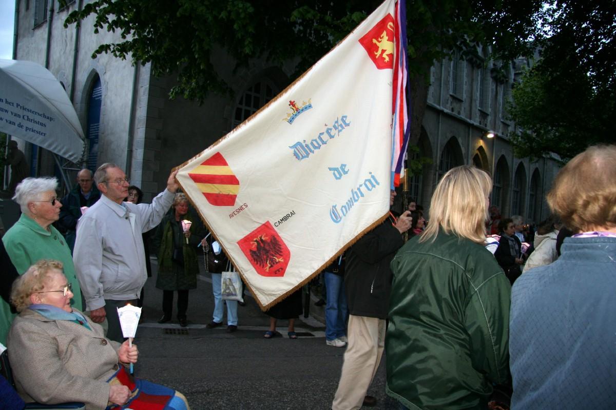 Mai 2010_311