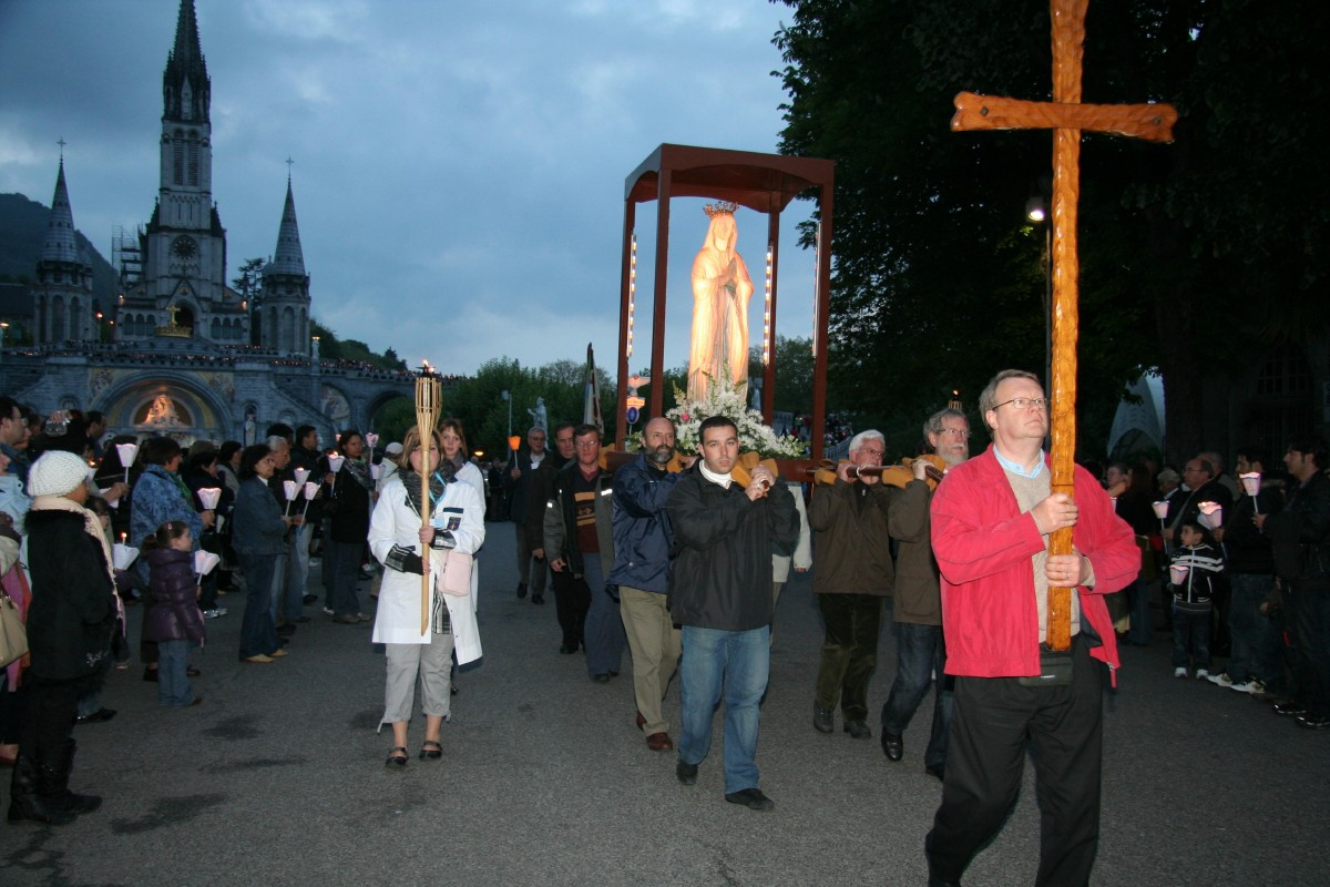 Mai 2010_314