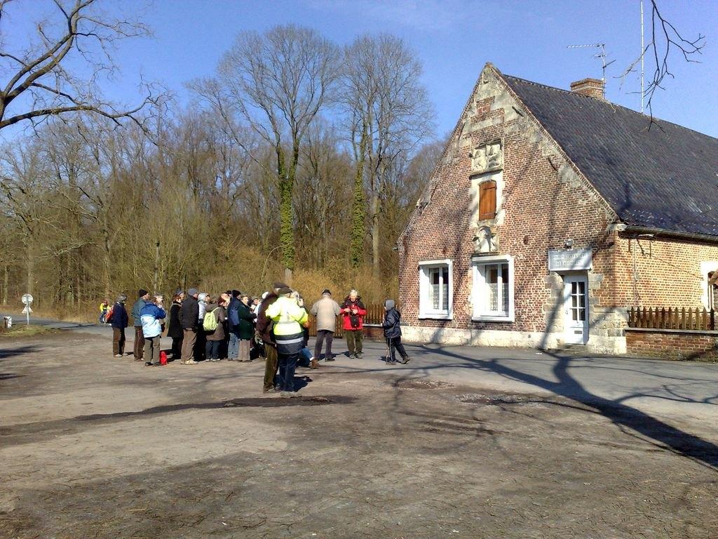 PV 1 maison forestière de   Suchemont.jpg