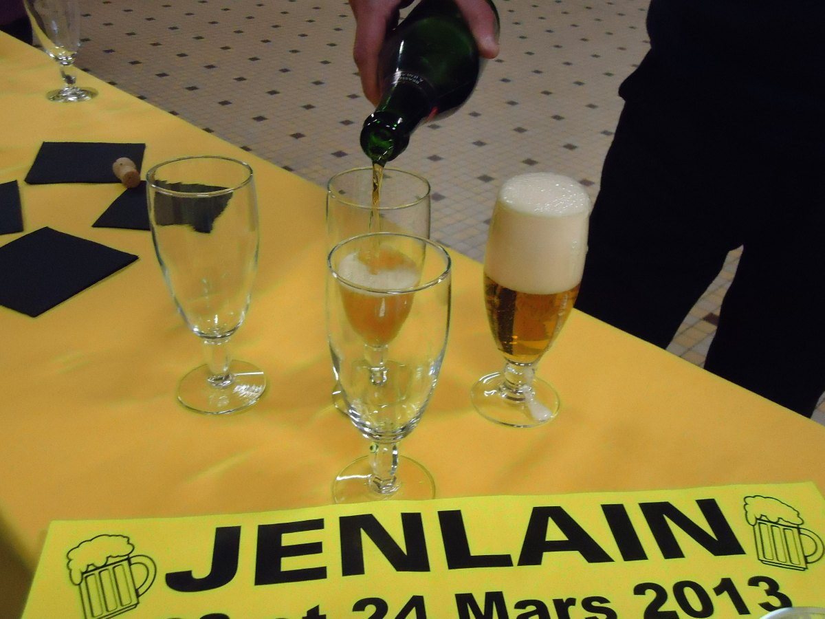 marche Jenlain (41).JPG