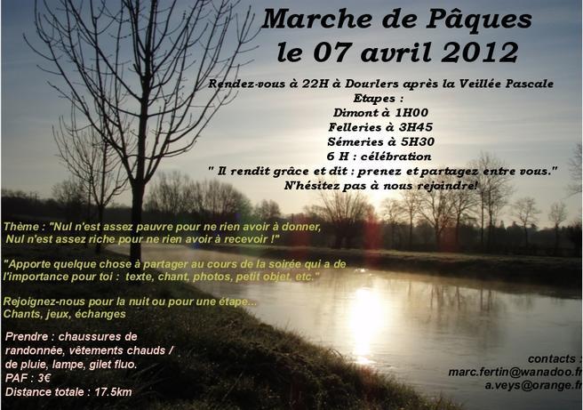 MARCHE2012V2