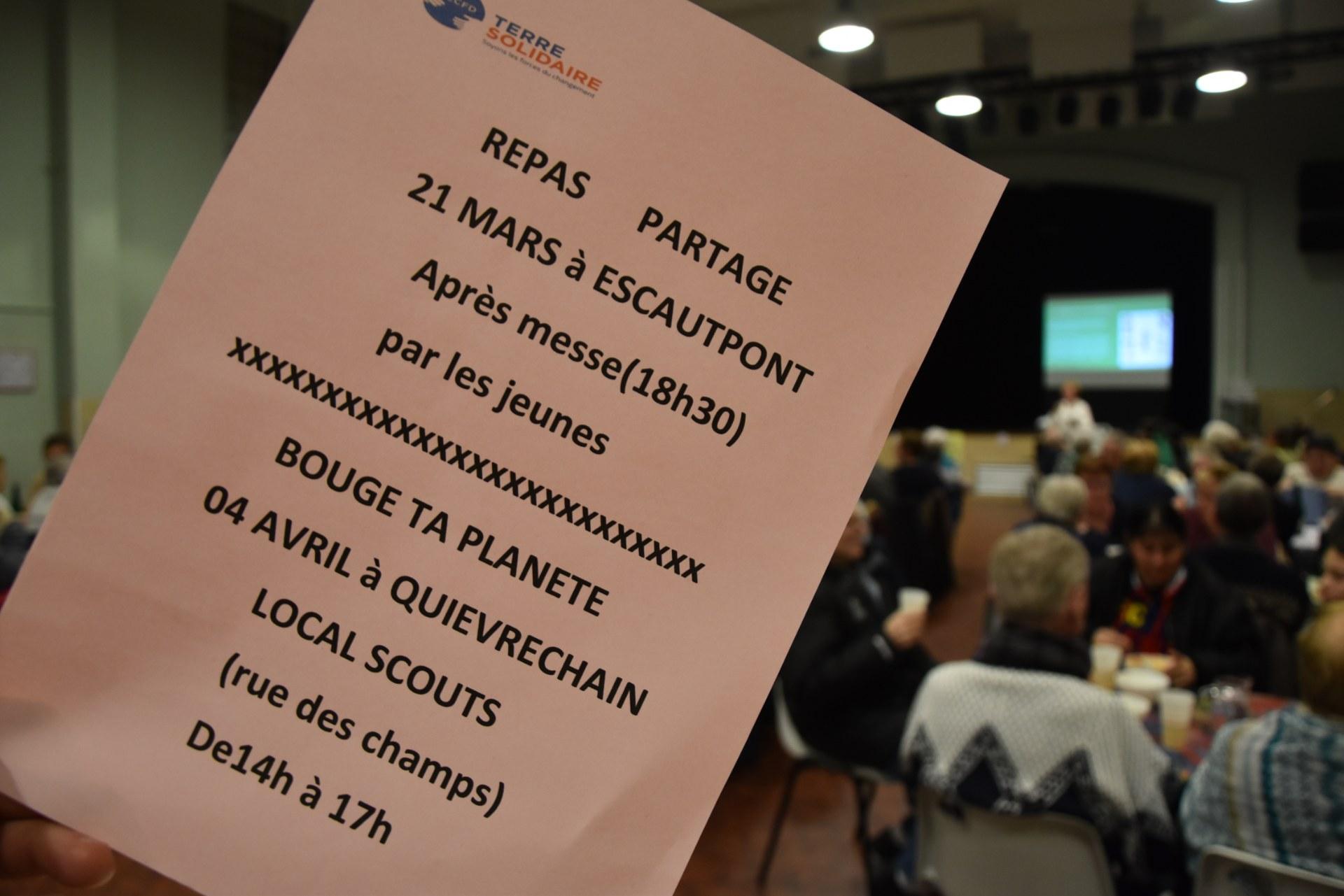 Mardi gras en doyenné 2020 51
