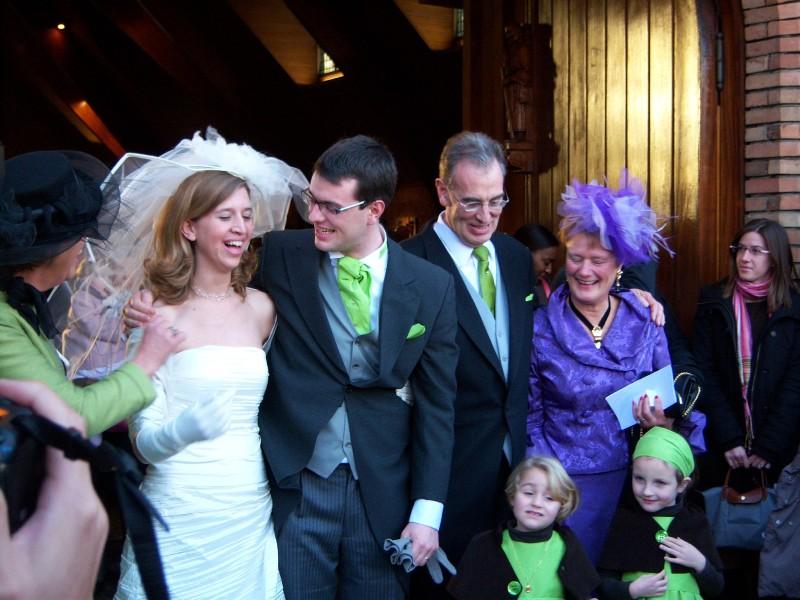 Mariage Denis et Lucie 013