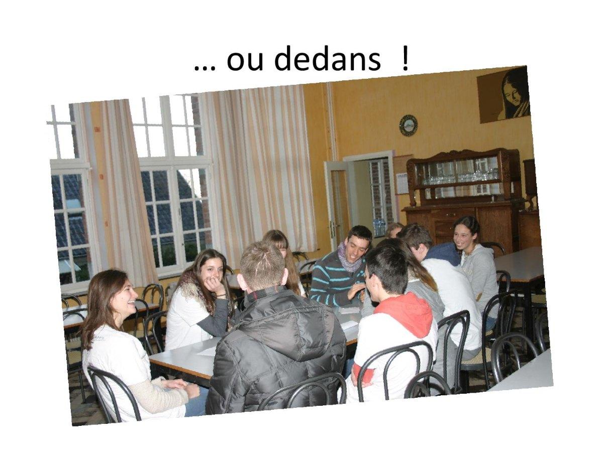MEJ_TA-ES_dec14-09