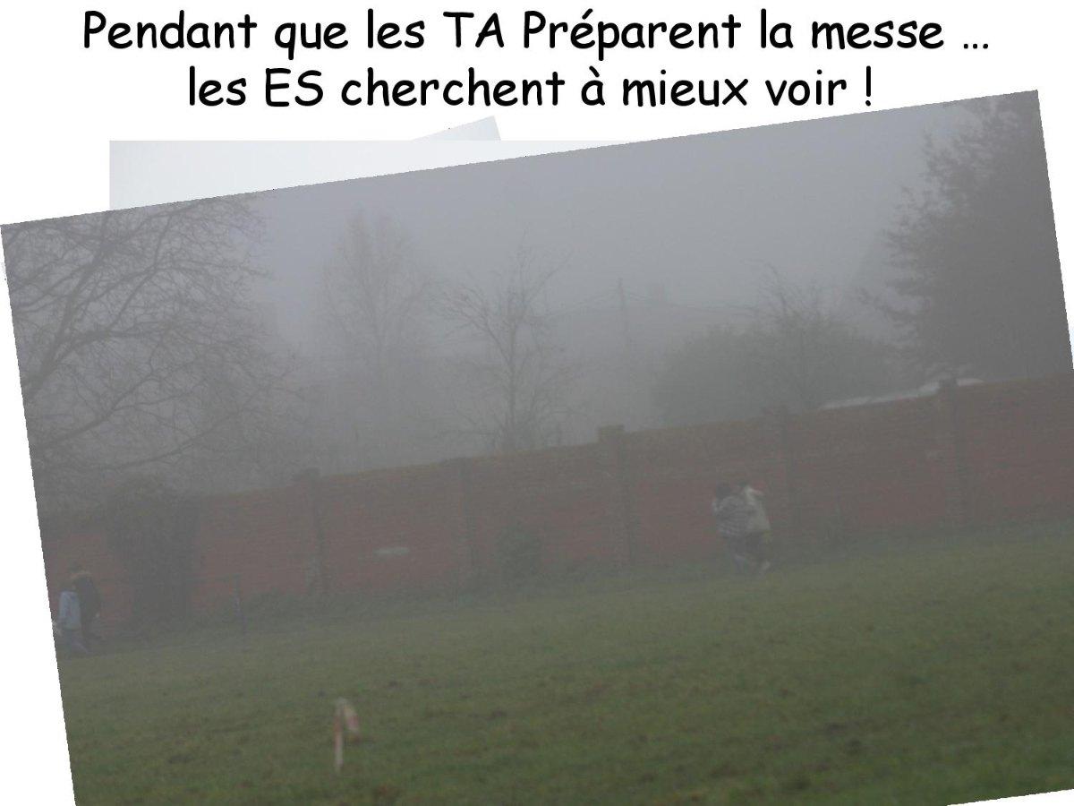 MEJ_TA-ES_dec14-28
