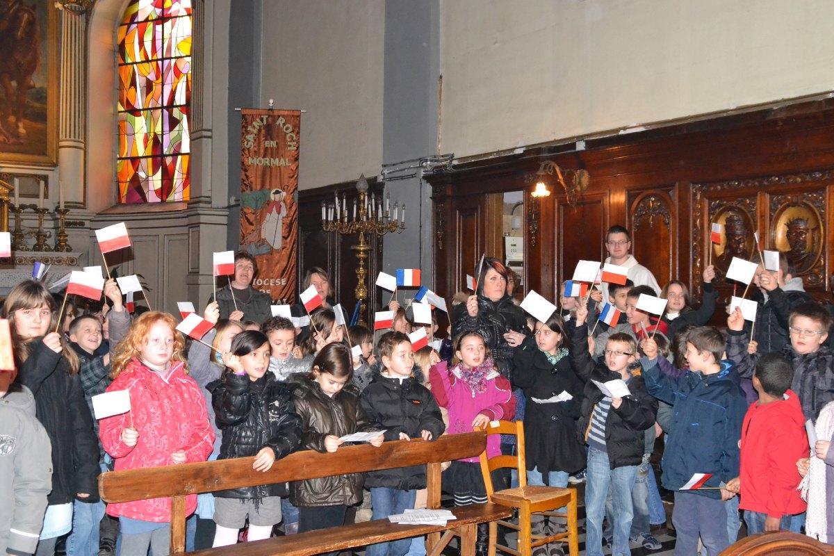 Messe du 29.01.2012 -2.JPG