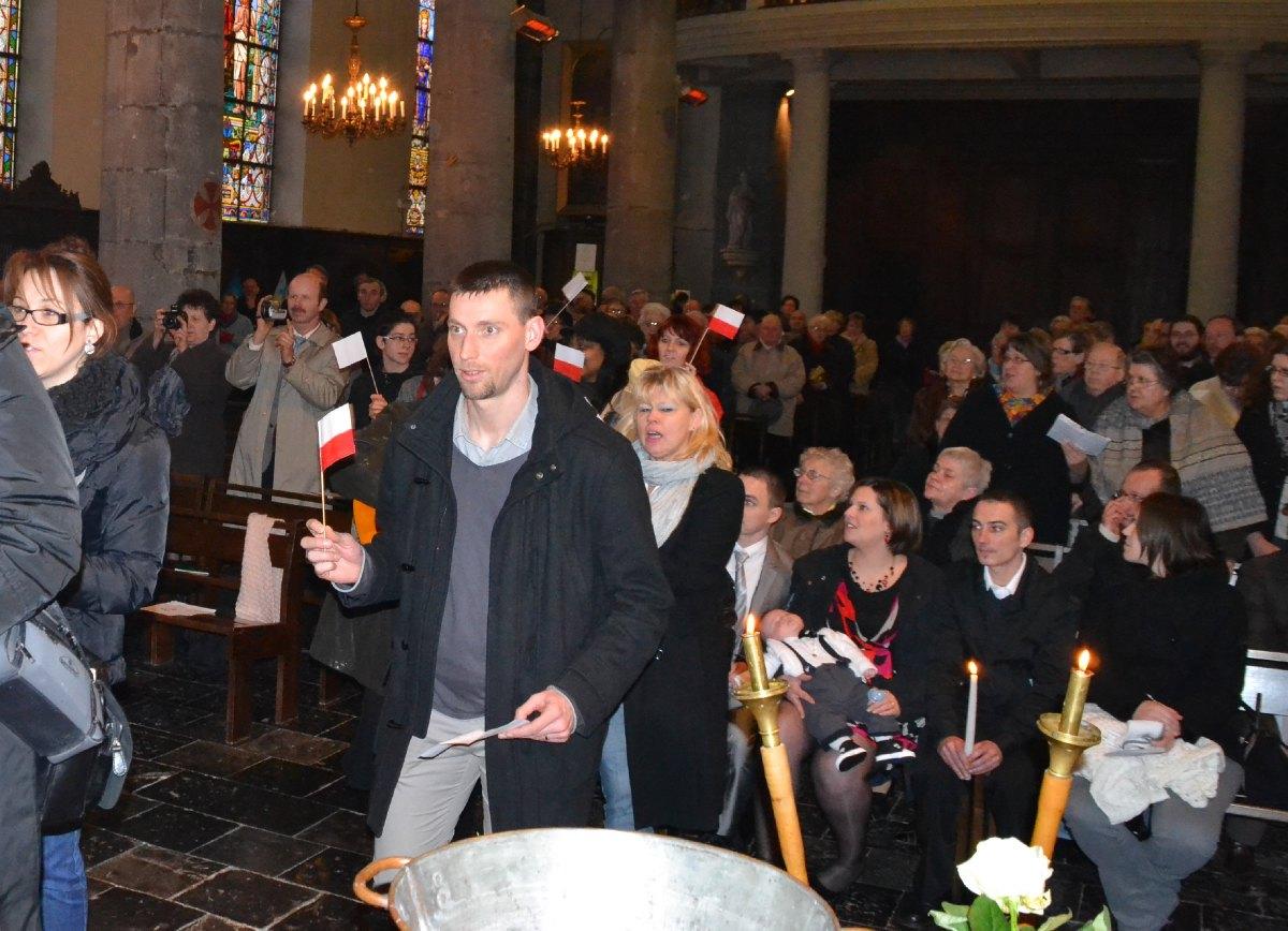 Messe du 29.01.2012 -3.JPG