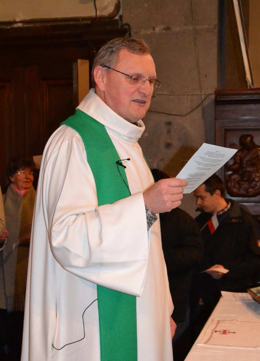 Messe du 29.01.2012 -4.JPG
