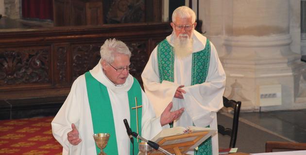 Messe d'au revoir abbé Périau 22