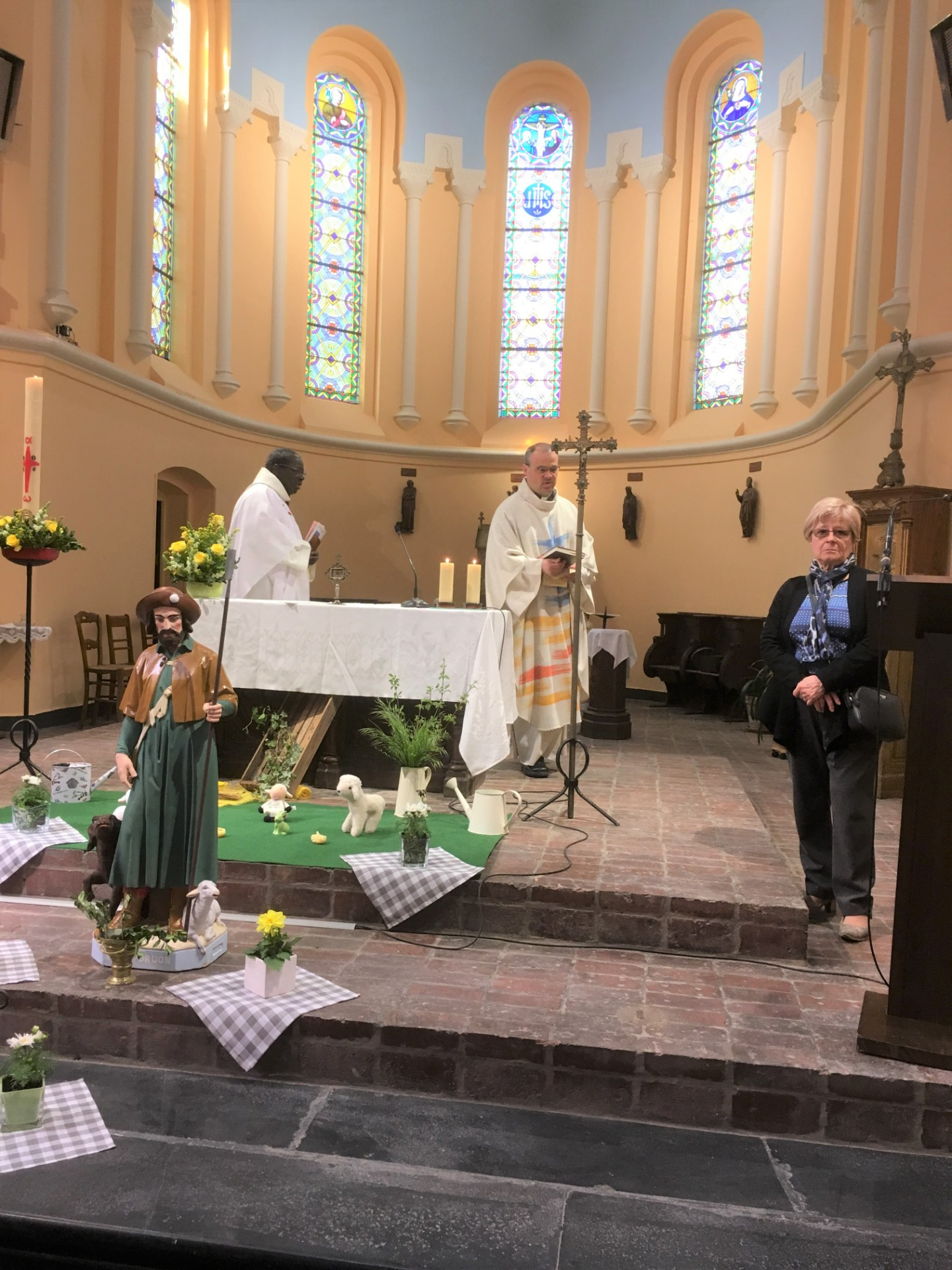 Messe des bergers 2019-04-22 (6)