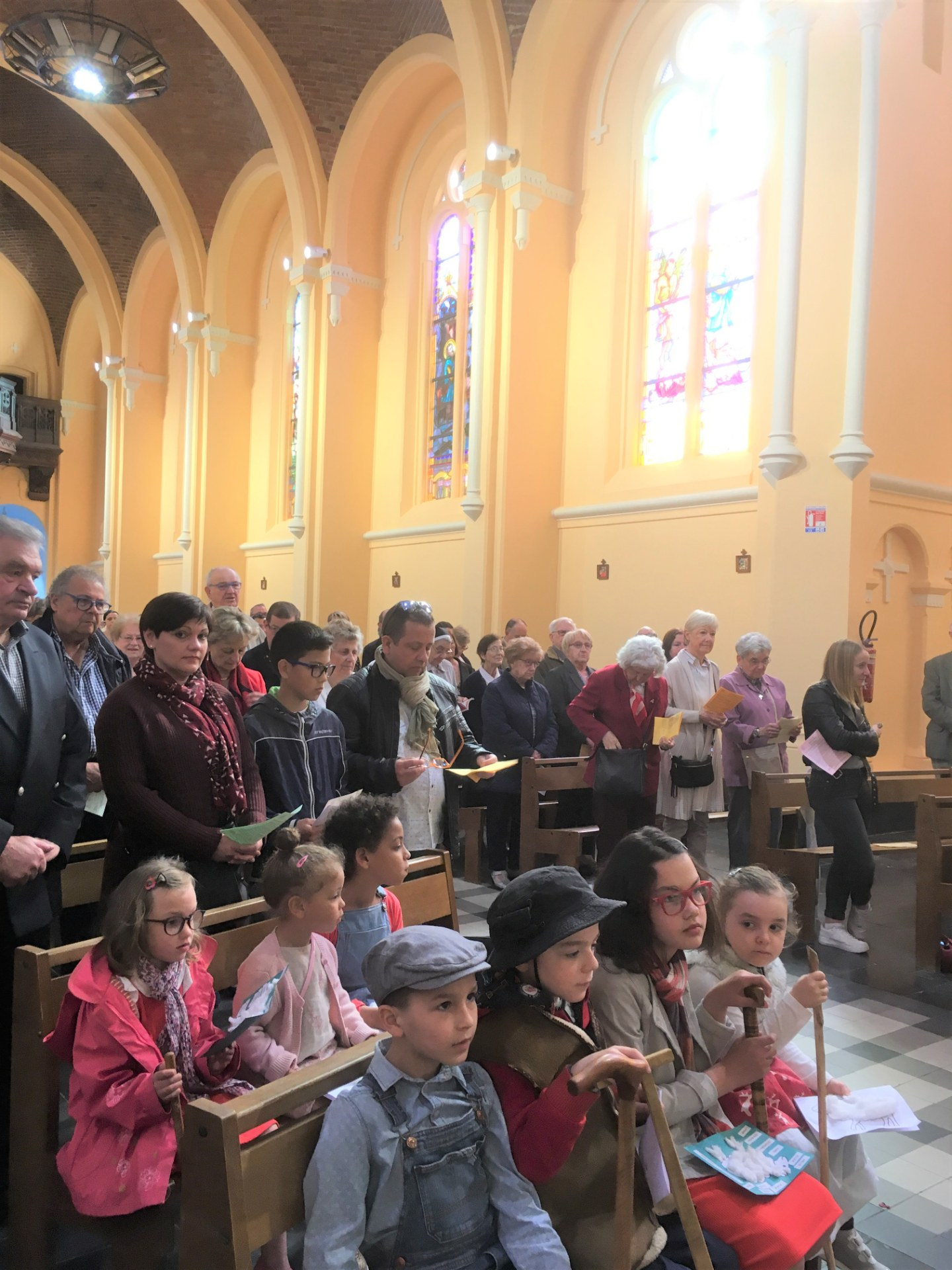 Messe des bergers 2019-04-22 (7)